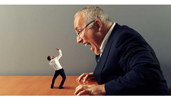 Phương pháp khiến nhân viên làm việc hứng khởi và trung thành, ai làm sếp cũng nên biết