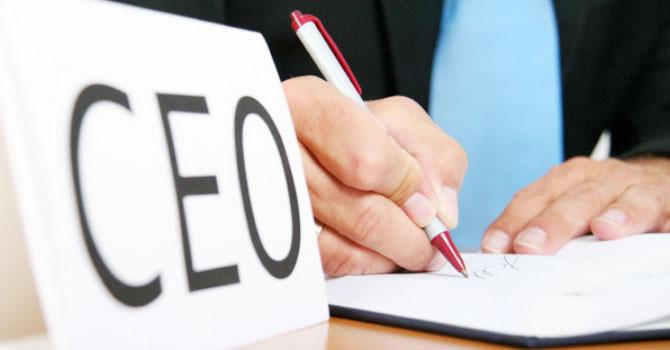 Chọn làm chuyên gia hay CEO?
