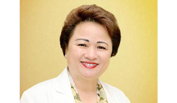 Âm thầm nhưng táo bạo, chủ tịch SeABank và tập đoàn BRG đang chiếm lĩnh thị trường khách sạn Việt Nam như thế nào?
