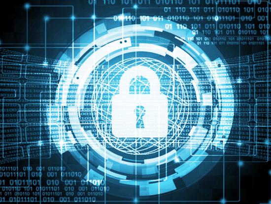 VNPT tiếp tục tuyển dụng nhiều nhân sự trong lĩnh vực An toàn thông tin