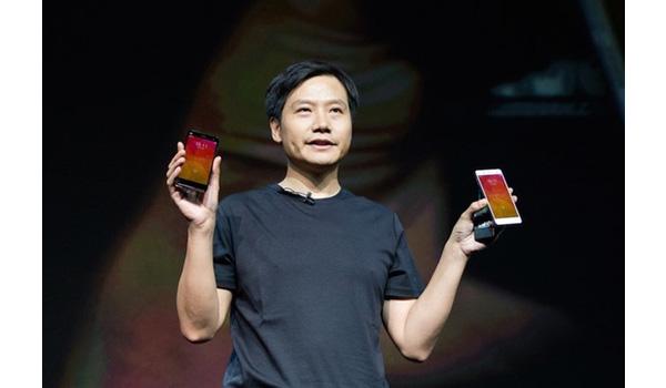 """Trái với các công ty Nhật """"già nua"""", Trung Quốc thích tuyển những CEO trẻ và đã từng nhảy việc nhiều nơi"""