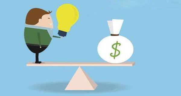 Hơi chút là đòi hỏi, lười biếng, được trả bao nhiêu tiền thì chỉ cần làm bấy nhiêu việc là đủ!