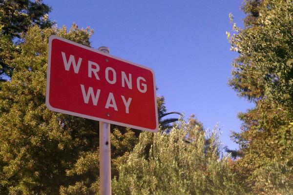 8 lỗi 'ác mộng' khi gửi email và cách khắc phục