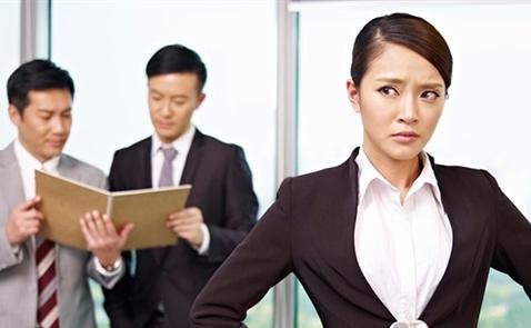 5 bí quyết để ngăn chặn đấu đá nội bộ trong doanh nghiệp