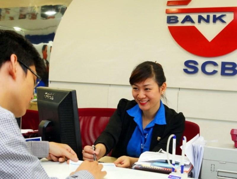SCB đánh dấu cột mốc mới trong kinh doanh tiền tệ | Kinh tế