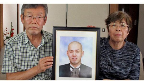 Làm việc tới chết, xu hướng đáng báo động với giới trẻ Nhật Bản