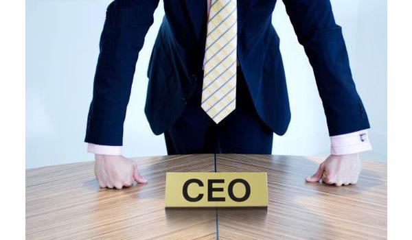 CEO có bằng MBA thường có xu hướng trục lợi cá nhân và hiệu quả kém hơn
