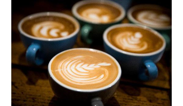 Hiệu ứng Latte – Lý giải 7 khái niệm tài chính quan trọng thông qua một tách cà phê