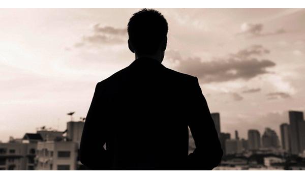 Bí quyết lãnh đạo trong một thế giới liên tục thay đổi