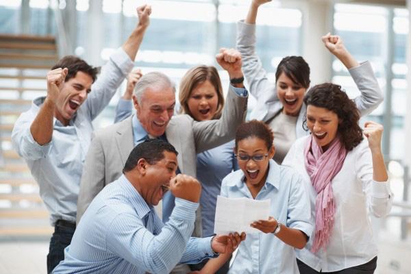 Kế hoạch kế thừa: Làm thế nào để đảm bảo doanh nghiệp sẽ tiếp tục phát triển khi không có bạn - Ảnh 5.