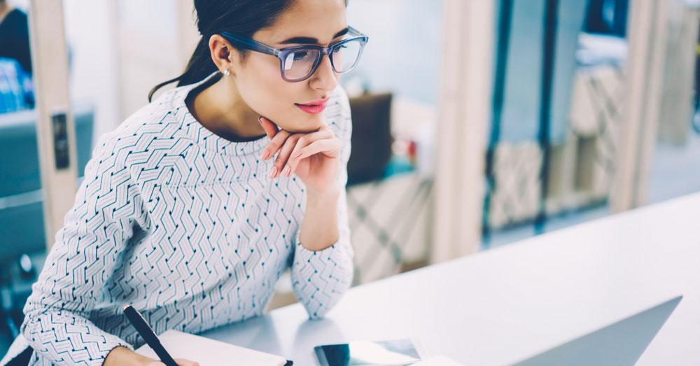 Khóa học Nhân viên hành chính văn phòng 2019