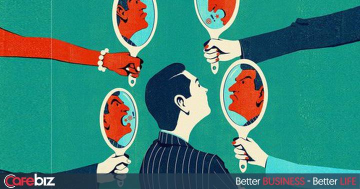 17 sự thật đáng lo ngại về việc làm trên toàn thế giới, bất kỳ ai cũng thấy một phần của bản thân trong đó
