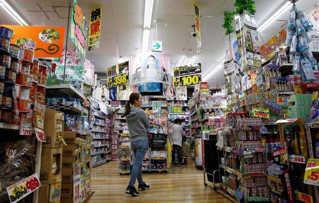 """Cú ngã của """"ông hoàng"""" Walmart: Tiền nhiều, quan hệ rộng, giá rẻ vô địch, nhưng vẫn """"sấp mặt"""" ở Nhật vì… không hợp - Ảnh 4."""