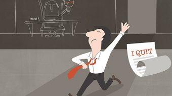 Sếp có biết: Hơn ¼ nhân viên sẽ nghỉ việc nếu thưởng Tết không như mong đợi!