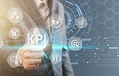 Triển khai KPI cho doanh nghiệp 2019