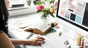 6 lớn hơn 8: Công thức đơn giản để làm việc hiệu quả hơn cho giới văn phòng
