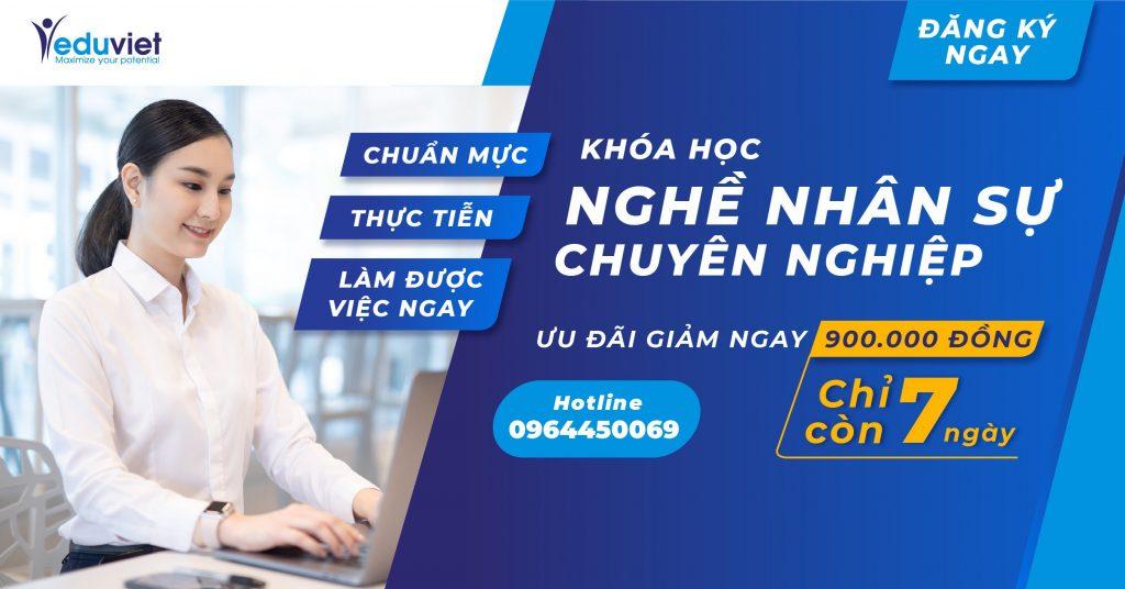 Nghe-nhan-su-chuyen-nghiep