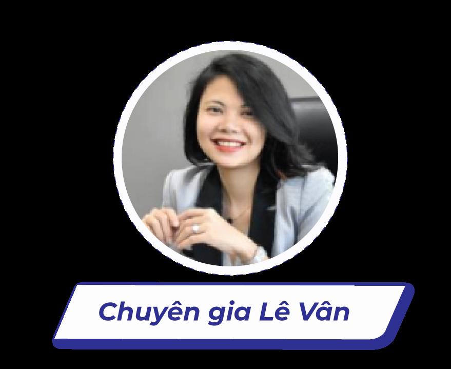 chuyen-gia-le-van